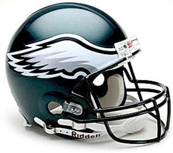 600x531 Nfl Helmet Logos Clip Art