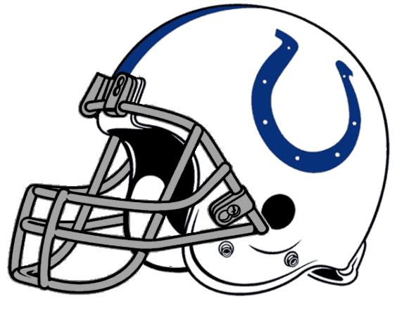 574x446 Nfl Helmet Logos Clipart