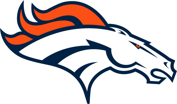 601x353 Ranking The Best And Worst Nfl Logos