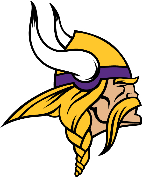 592x738 Ranking The Best And Worst Nfl Logos, From 1 To 32 For The Win