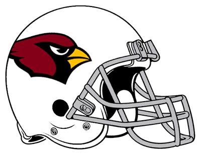 400x308 Arizona Cardinals Logos Nfl