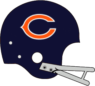 311x280 Chicago Bears1973 1979.png