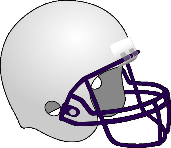 600x519 Nfl Helmet Logos Clipart