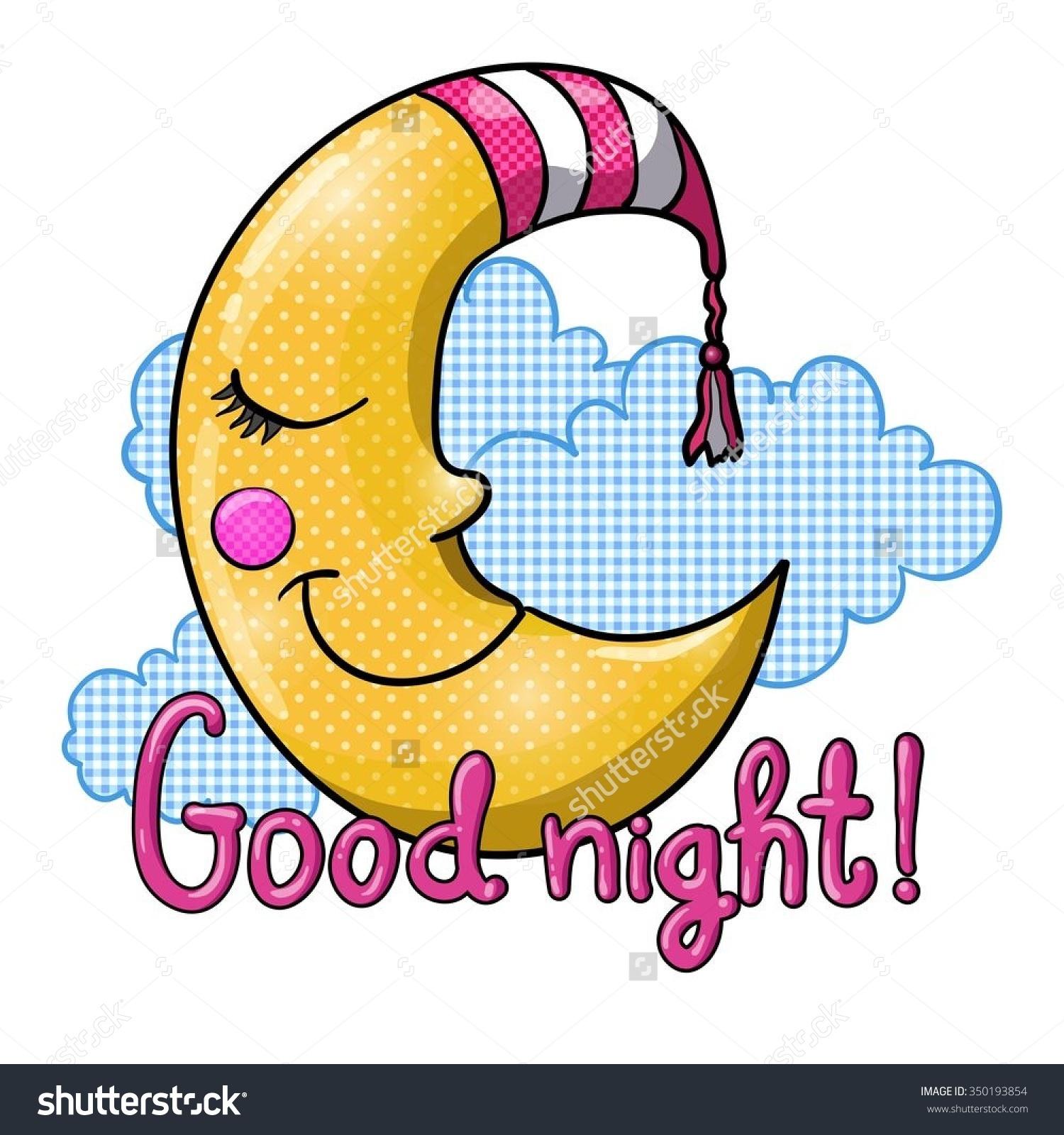 1500x1600 Good Night Clip Art Many Interesting Cliparts