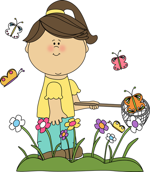 482x550 Spring Weather Clip Art