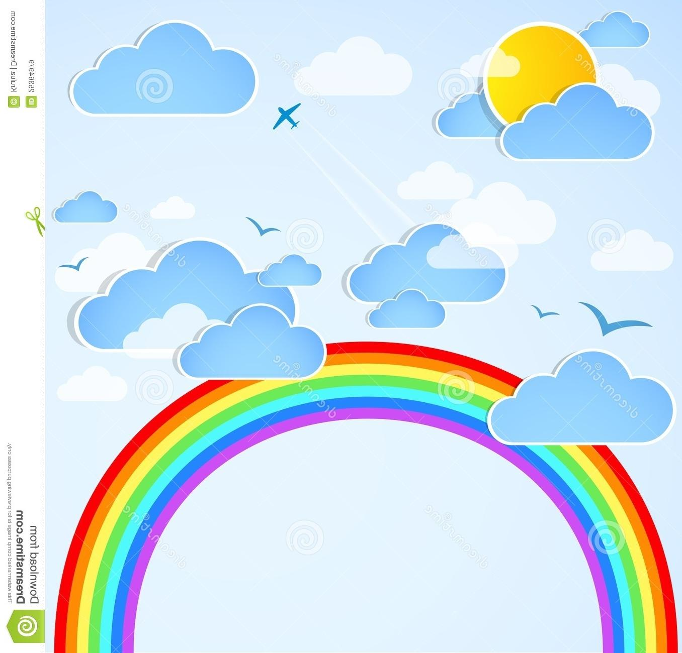 1356x1300 Top 10 Nice Weather Clipart Cdr