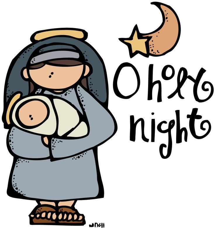 Night Clipart