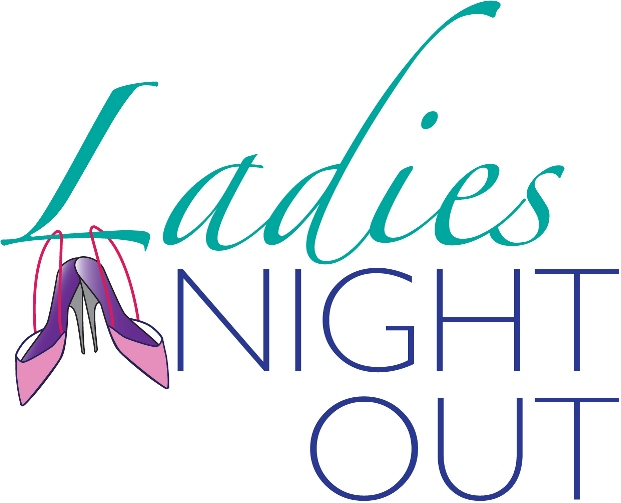 621x503 Ladies Night Out Clip Art Many Interesting Cliparts