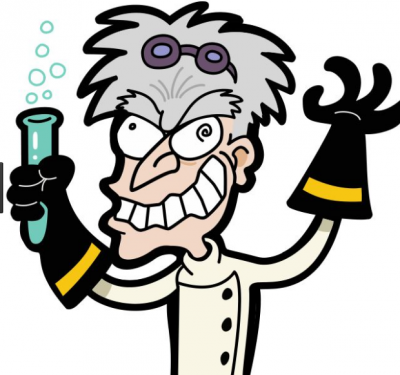 400x375 Science Night Clipart Amp Science Night Clip Art Images