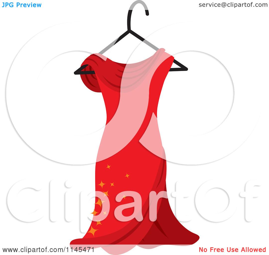 1080x1024 Nightgown Clipart Clipart Panda