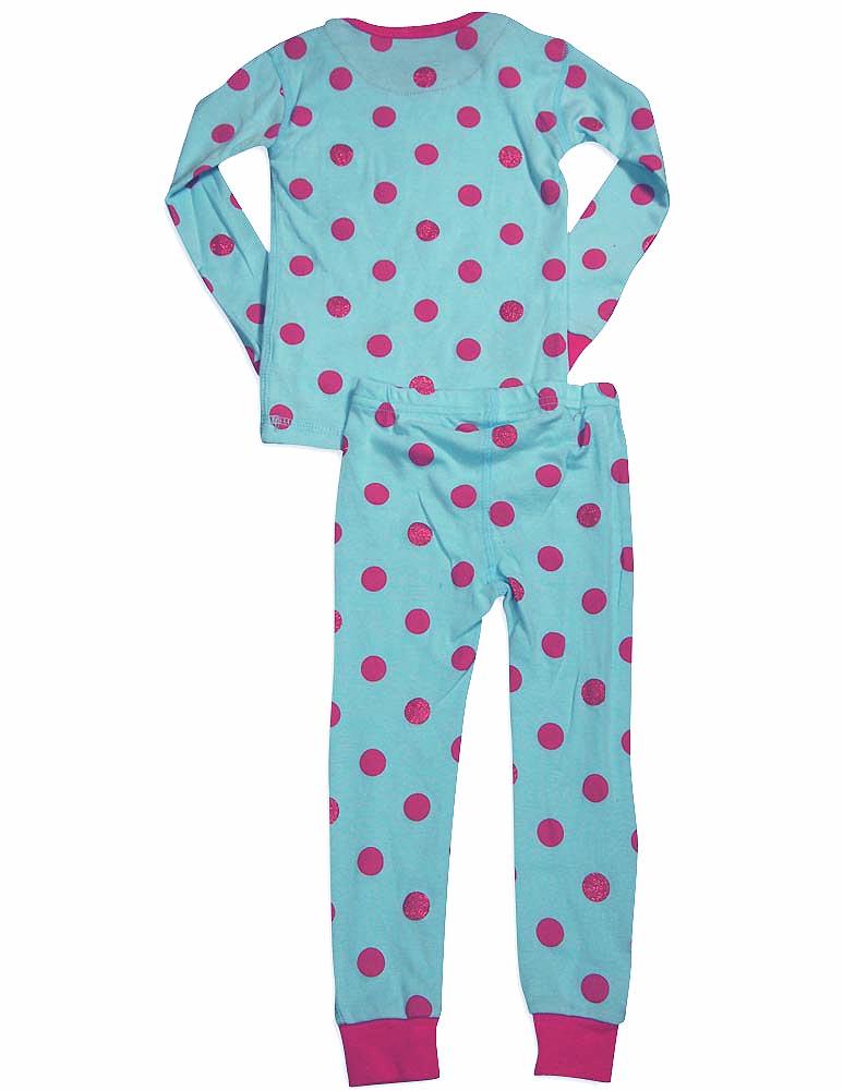 773x1001 Pajamas Clipart Group