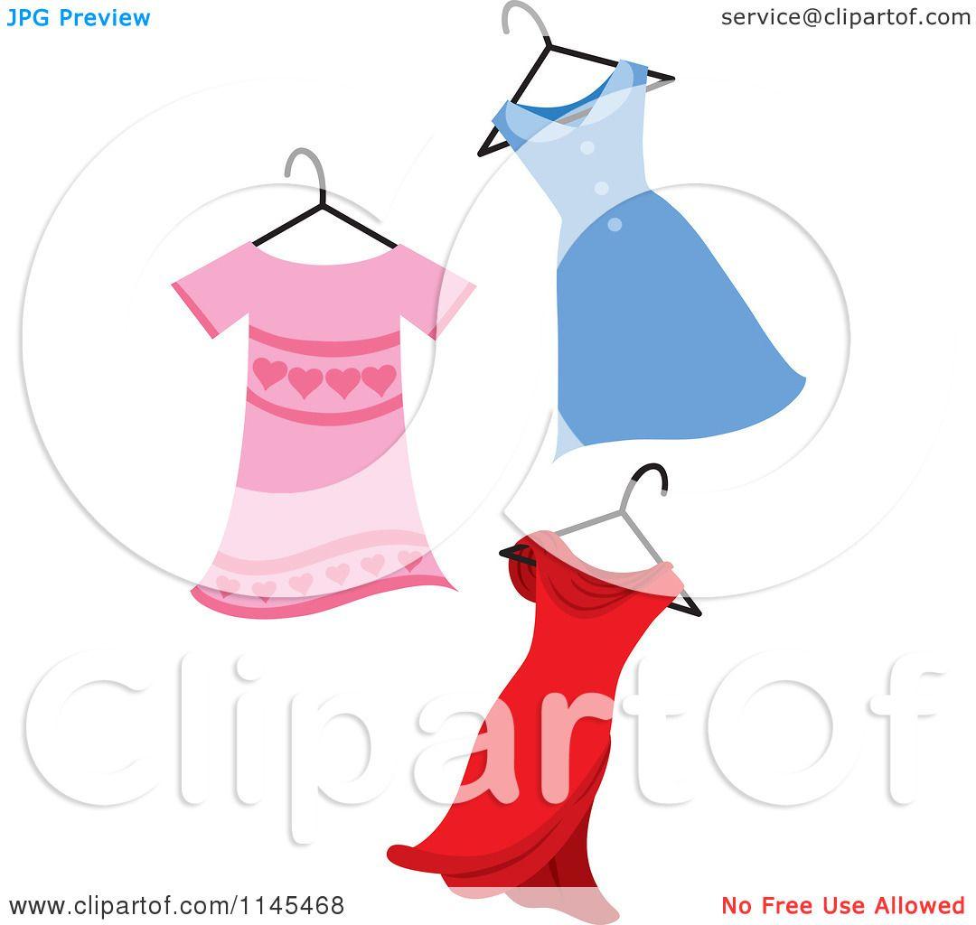 1080x1024 Pink Dress Clipart Red Dress