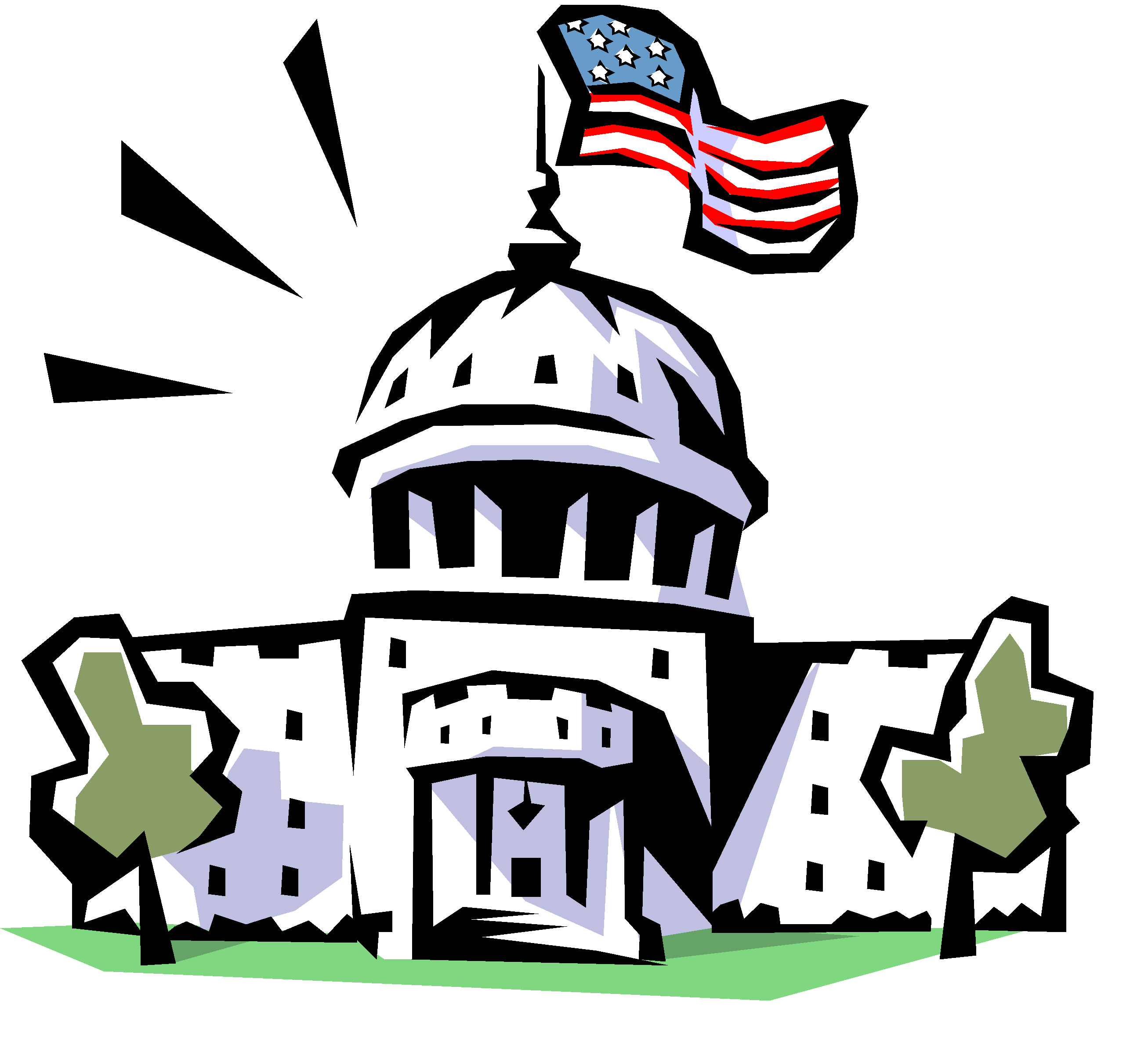 2613x2394 American Government PNG Transparent PNG Images.