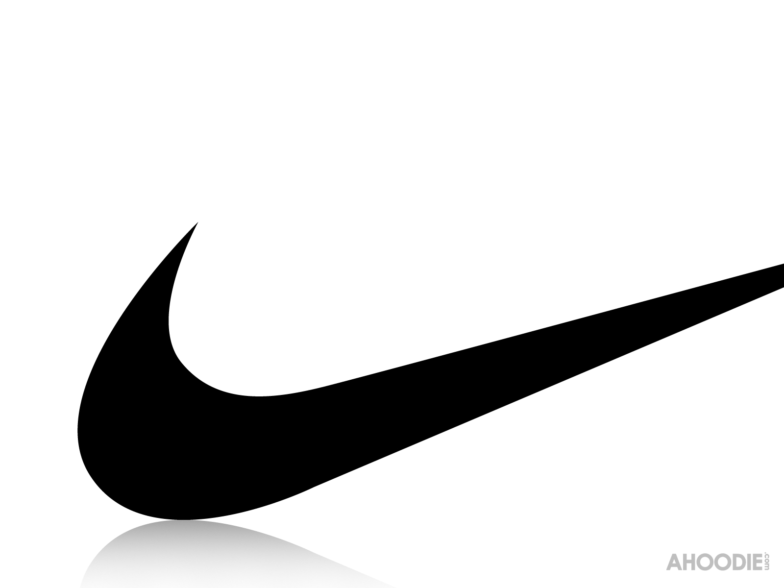 1600x1200 Nike Divorces Umbro Nike Clipart Panda
