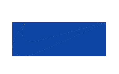 384x238 Nike Clipart Nike Logo