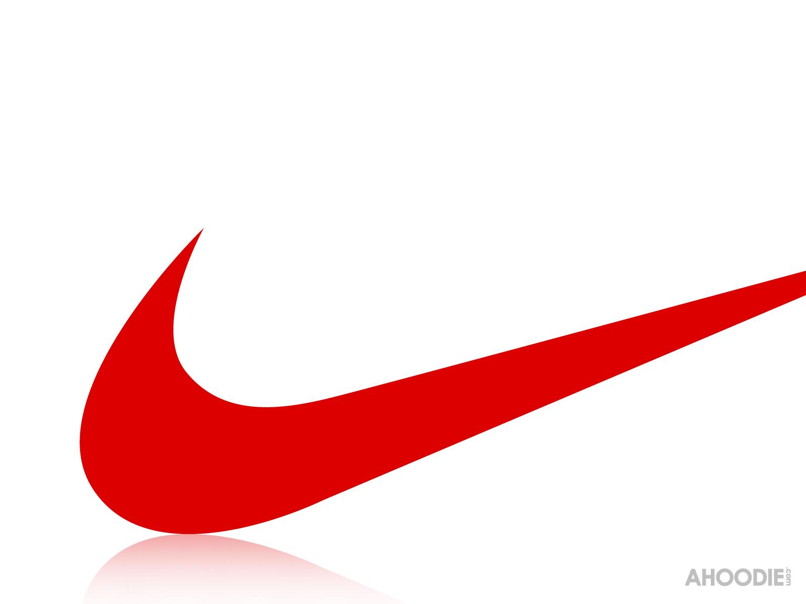 1600x1200 Nike Logo
