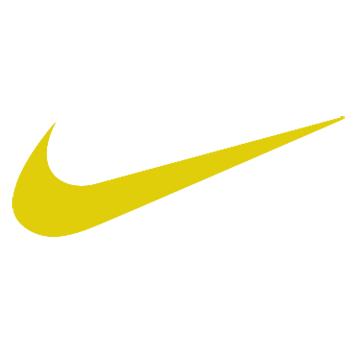 350x350 Nike Logo Png Transparent Images Png All