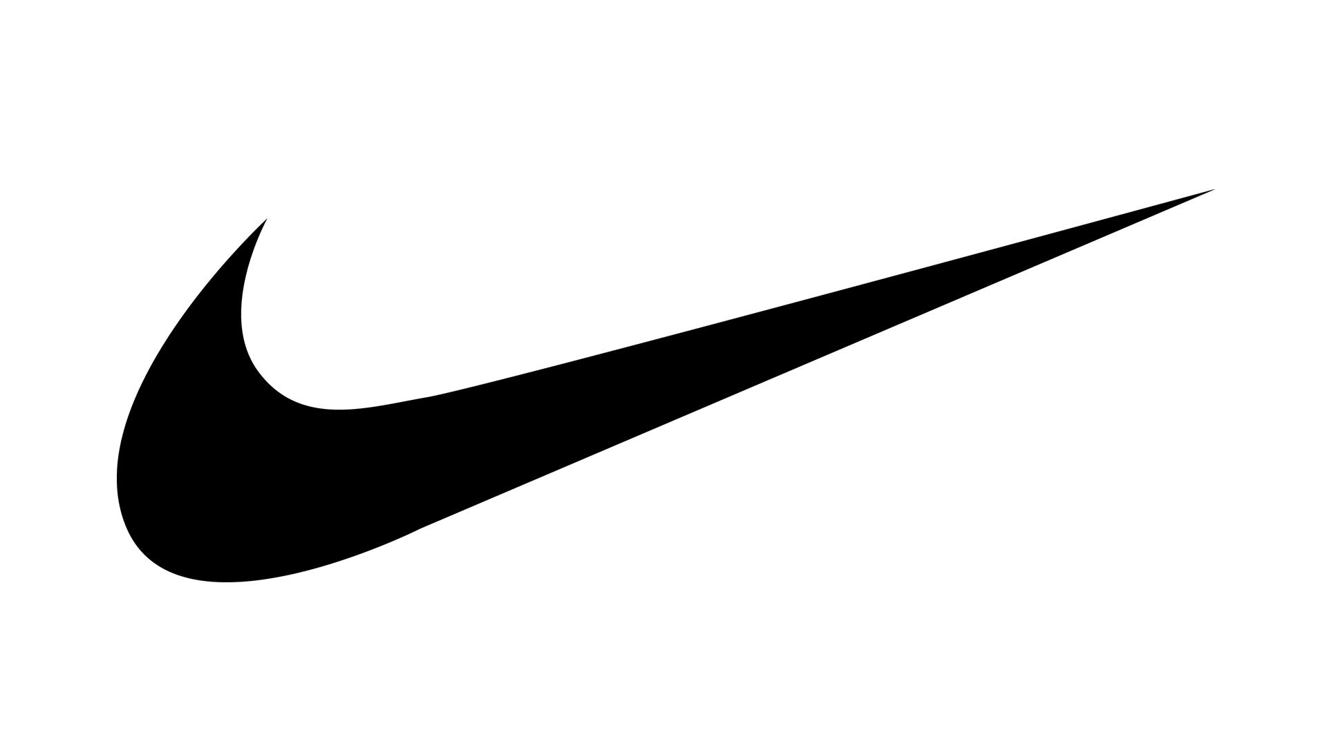 1920x1080 Nike Logo Png Wallpaper