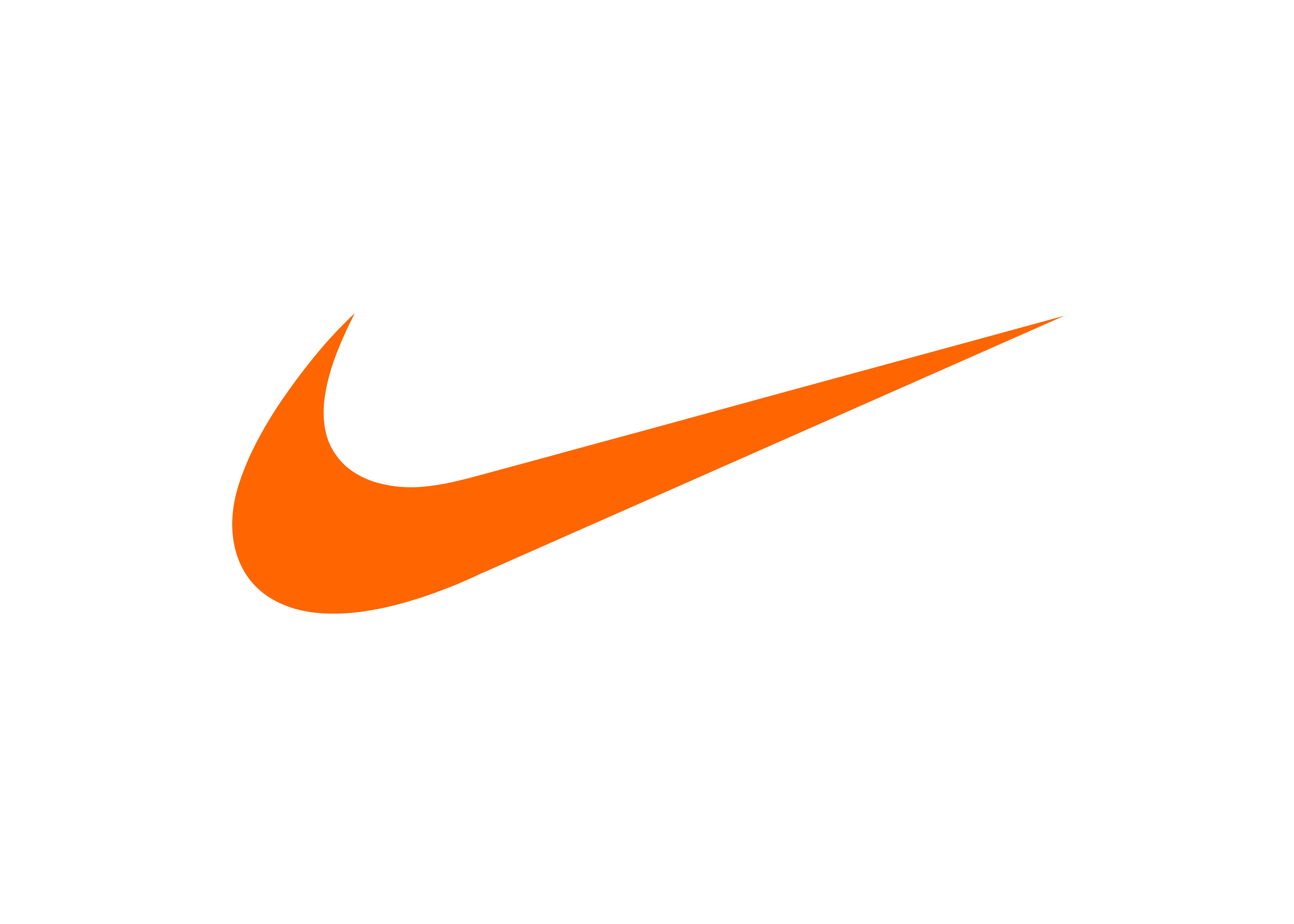 7216x5154 535x300px 5.47 Kb Nike Logo