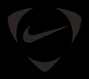 300x267 Nike Logo Vector (.eps) Free Download