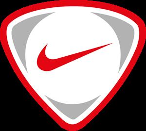 300x270 Nike Logo Vectors Free Download