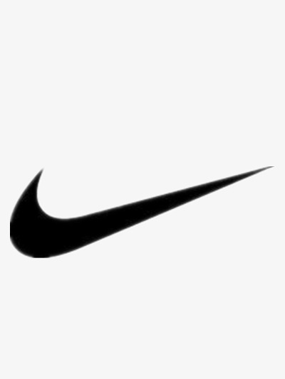 400x533 Nike Logo, Movement, Brands, Nike Png And Psd File For Free Download