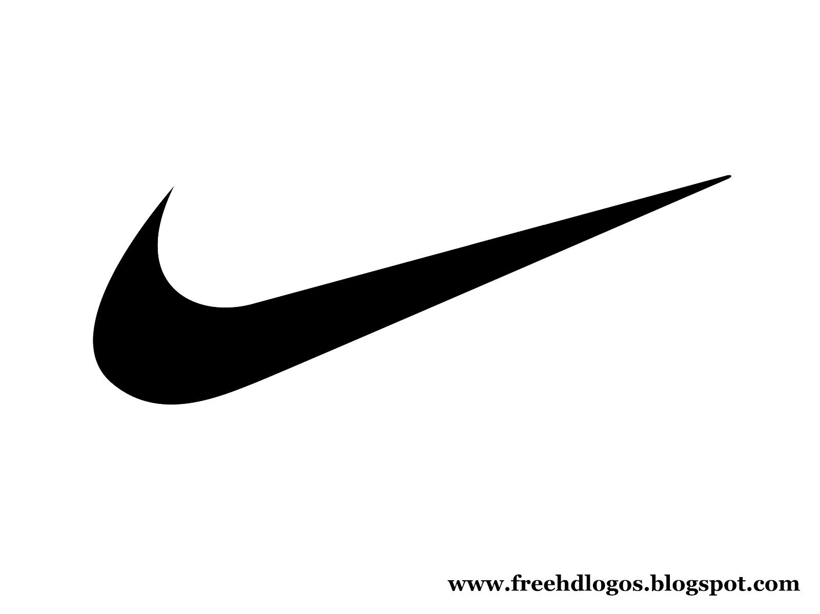 1600x1198 Nike Logo