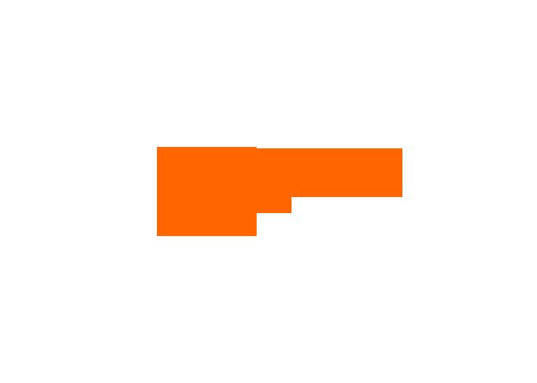 770x550 Nike Logo Logok