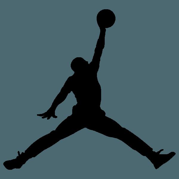 600x600 Does That Rob Gronkowski Logo Seem Familiar Nike Thinks So