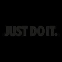 200x200 Nike Logo Png Images Free Download