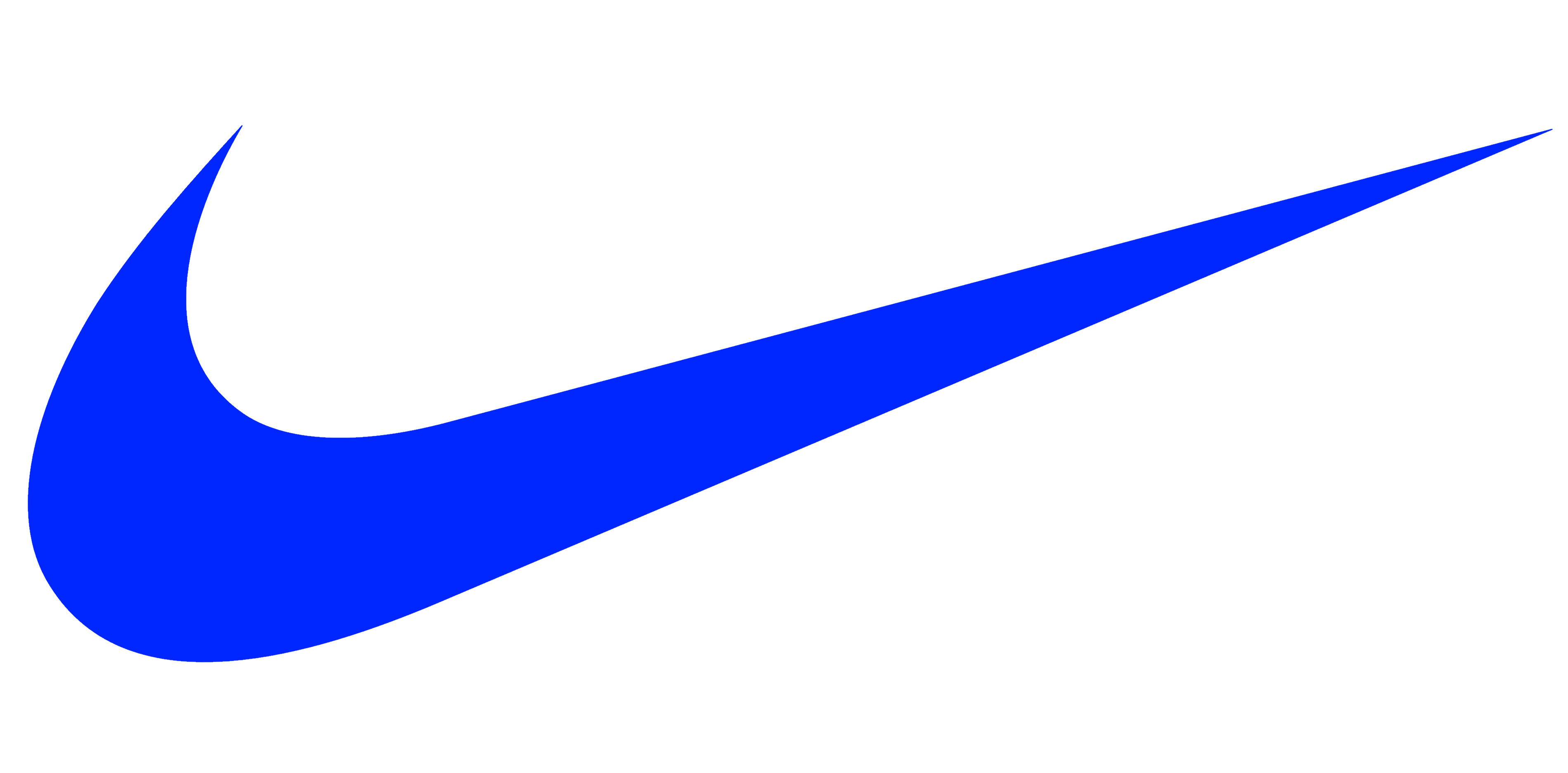 3800x1873 Nike Logo Amp Logotype