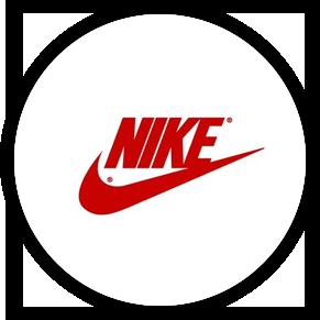 291x291 The Nike Logo Story