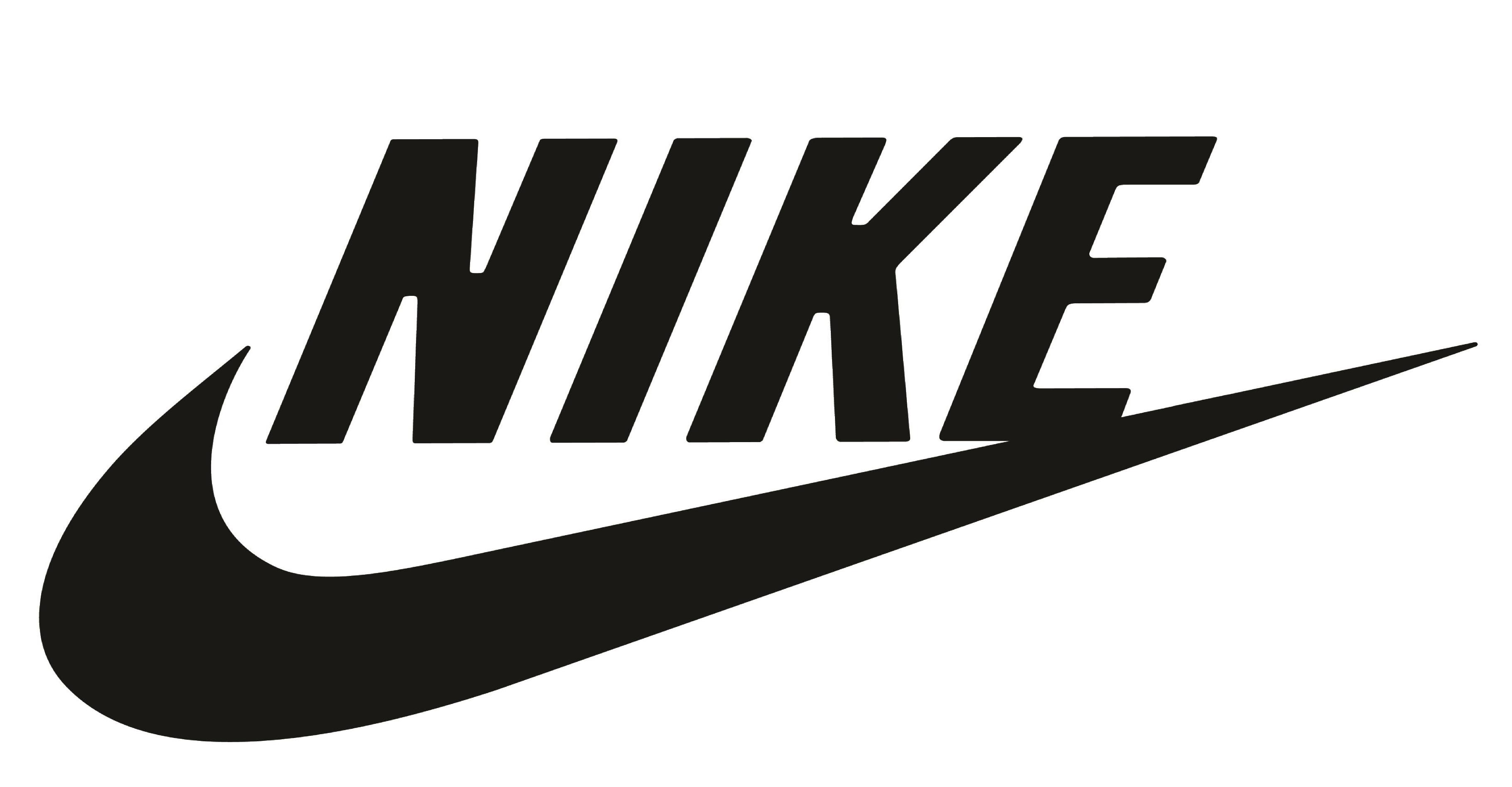 3638x1894 Top 62 Nike Clip Art