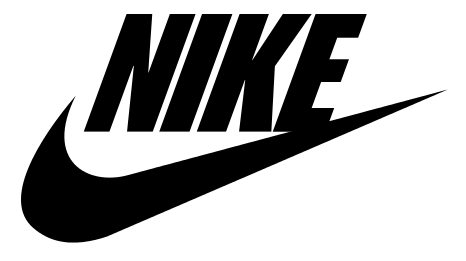 466x261 Branding Nike Logo Soundgrove Music
