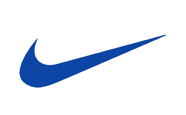384x238 Download Nike Logo Free Png Photo Images And Clipart Freepngimg