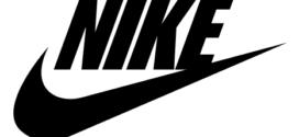 272x125 Inspiring Nike Logos