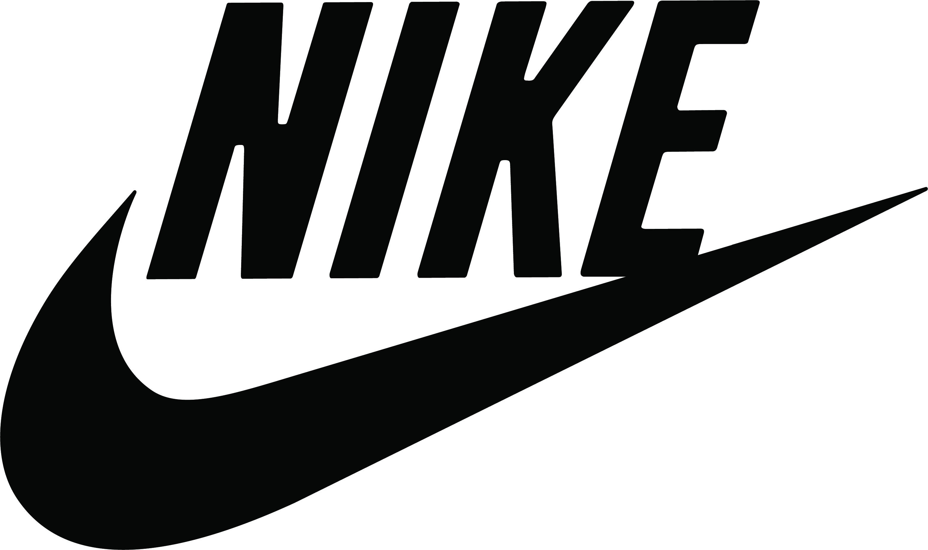 3117x1848 Logo Png