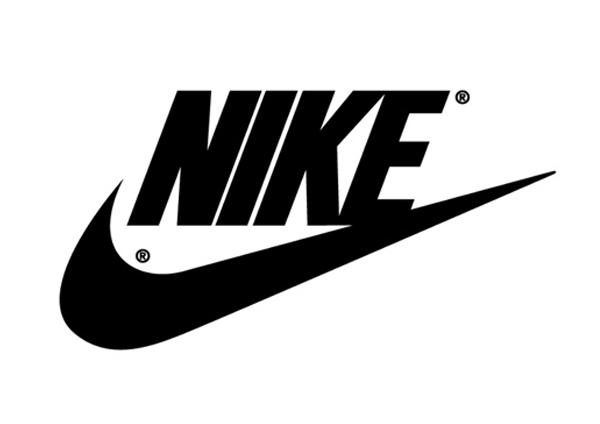 600x424 Nike Logo.png Screen It Ltd.