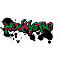 200x200 Download Nike Logo Png Clipart Hq Png Image Freepngimg