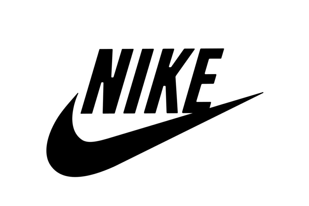 1024x683 Logo Design Trends In 2016