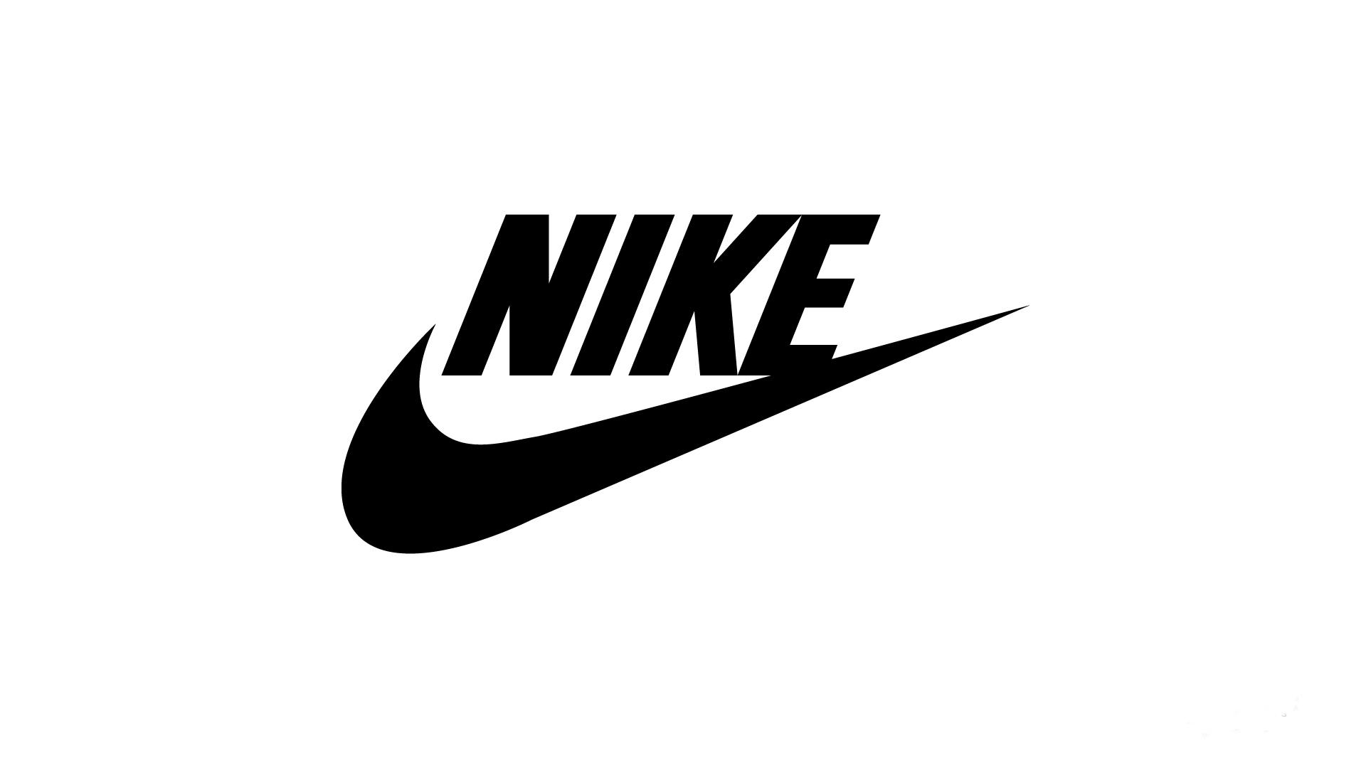1920x1080 Nike Logo Logos Nike Logo And Logos