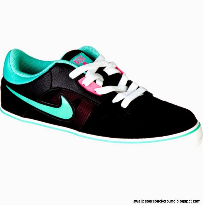 036c77f9b63a 819x828 Nike Clipart Adidas Shoe