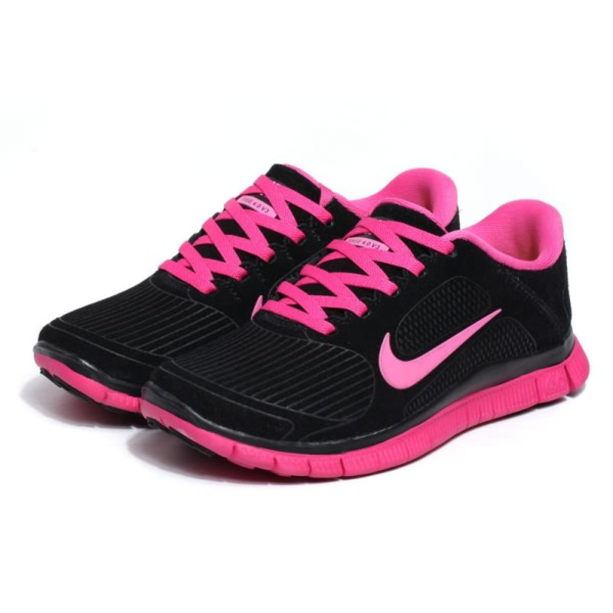 1200x1200 Nike Clipart Runner