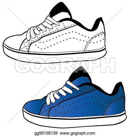 450x470 Nike Clipart The Word
