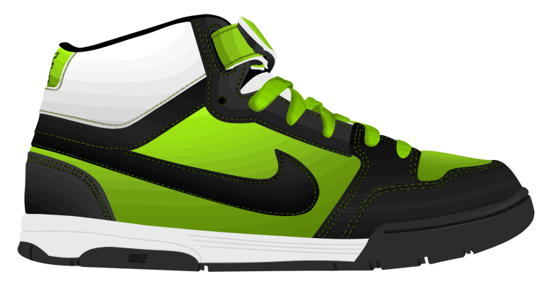 800x416 Shoes Png Images Transparent Free Download