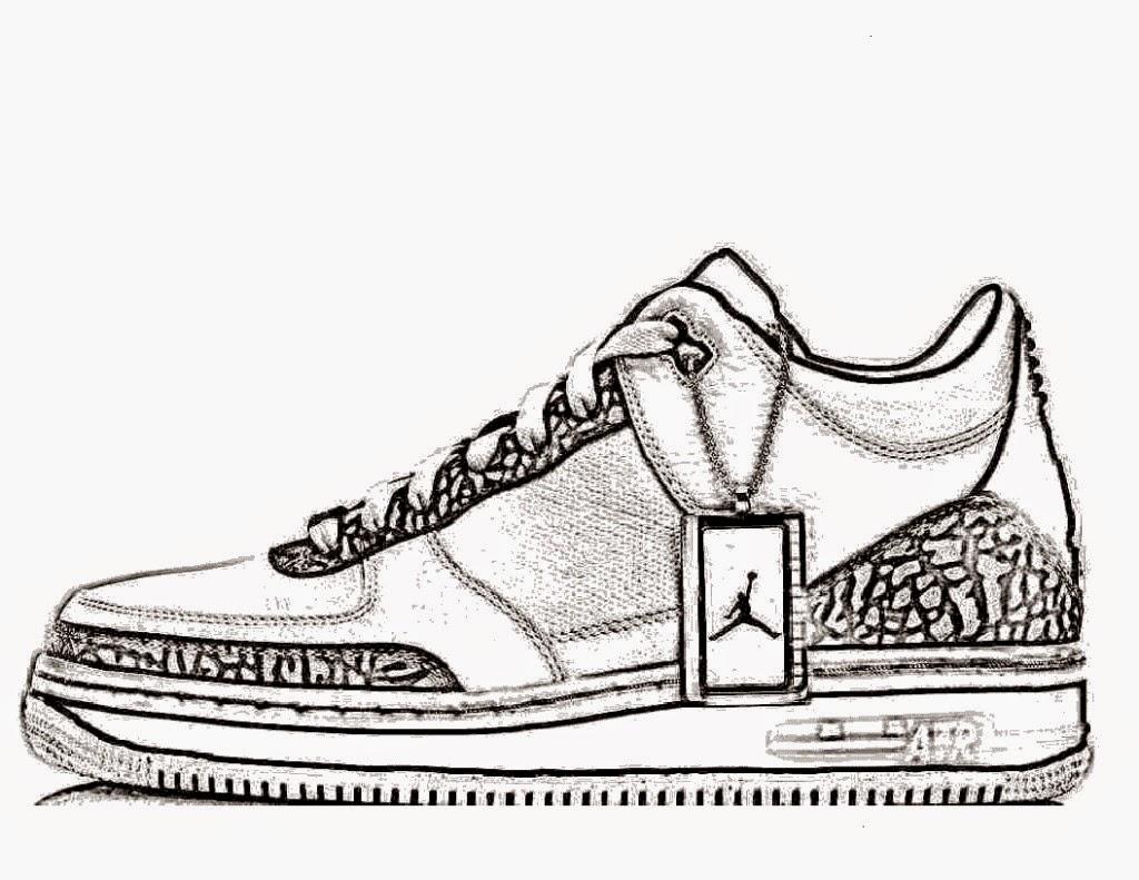 1024x791 Top 62 Nike Clip Art