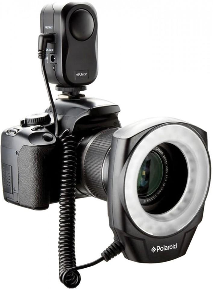 707x960 Nikon Clipart Camera Flash