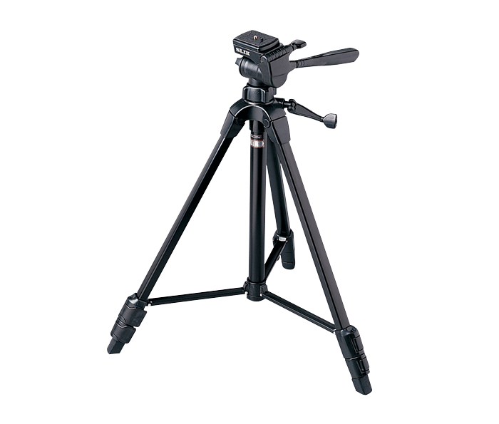 700x595 Nikon Clipart Camera Tripod