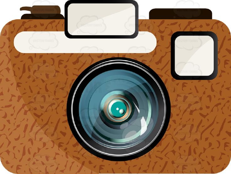 Camera Vintage Vector Png : Collection of movie camera clipart free download best movie camera