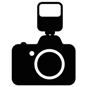 283x283 Best Camera Silhouette Ideas Gift Boxes Uk